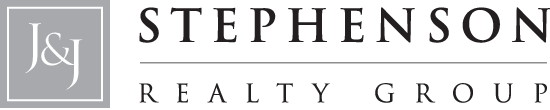 Stephenson Realty Group